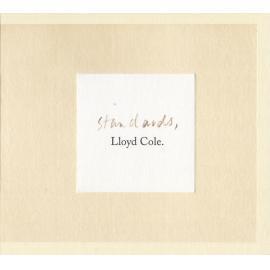 Standards - Lloyd Cole