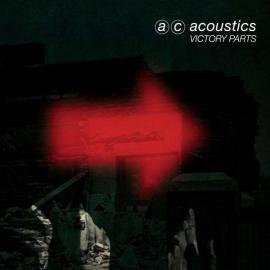 Victory Parts - A.C. Acoustics