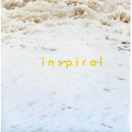 Fix Your Smile - Inspiral Carpets
