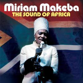 The Sound Of Africa - Miriam Makeba