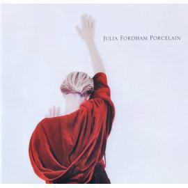 Porcelain (Deluxe Edition) - Julia Fordham