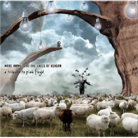 More Animals at the Gates of Reason - A Tribute to Pink Floyd - Various Production