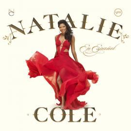 En Español - Natalie Cole
