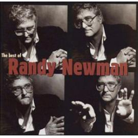 The Best Of Randy Newman - Randy Newman