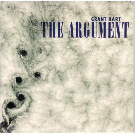 The Argument - Grant Hart