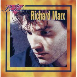 Best Ballads - Richard Marx