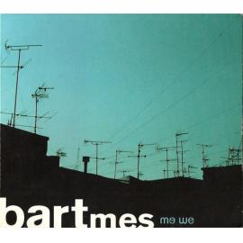 Me We - Jo Bartmes