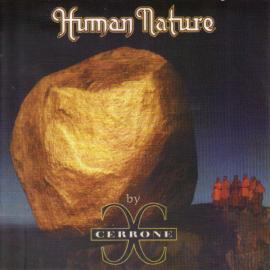 Human Nature - Cerrone