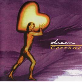 Dream - Cerrone