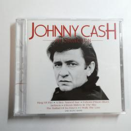 Hit Collection - Johnny Cash