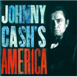 Johnny Cash's America - Johnny Cash