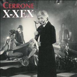 X-xex - Cerrone