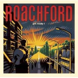Get Ready! - Roachford