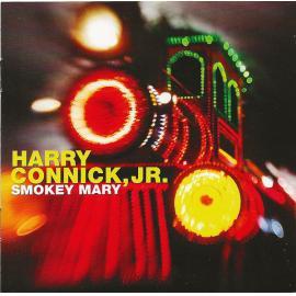 Smokey Mary - Harry Connick, Jr.