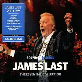 The Essential Collection - James Last