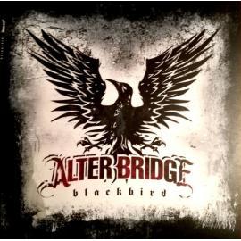 Blackbird - Alter Bridge