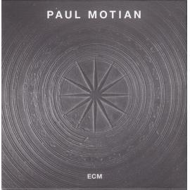 Paul Motian - Paul Motian