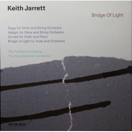 Bridge Of Light - Keith Jarrett