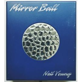 Mirror Ball - Neil Young