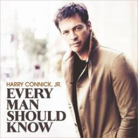Every Man Should Know - Harry Connick, Jr.