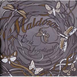 Maldoror - Erik Friedlander