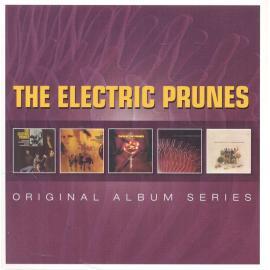 Original Album Series - The Electric Prunes