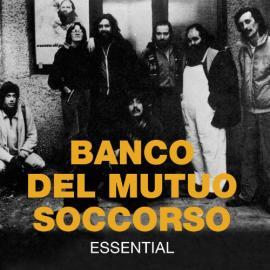 ESSENTIAL - BANCO DEL MUTUO SOCCORSO