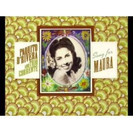 Song For Maura - Paquito D'Rivera