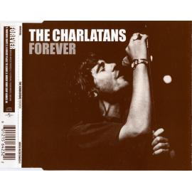 Forever - The Charlatans