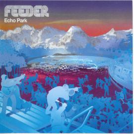 Echo Park - Feeder