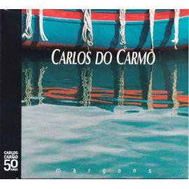 Margens - Carlos Do Carmo