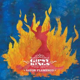 Savor Flamenco - Gipsy Kings