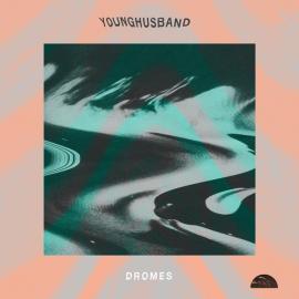 Dromes - Younghusband