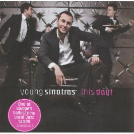 This Day! - Young Sinatras