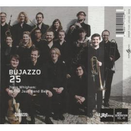 25 - BuJazzO