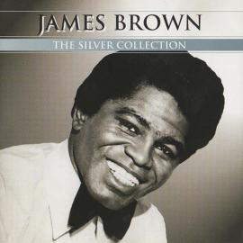 The Silver Collection - James Brown