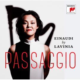 Passaggio - Ludovico Einaudi