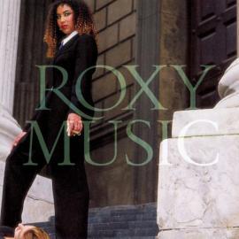 Vintage - Roxy Music