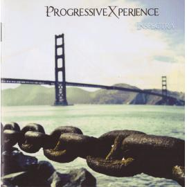 Inspectra - ProgressiveXperience
