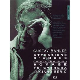 Attrazione d'amore / Voyage to Cythera - Gustav Mahler