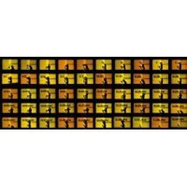 SUBLIME -LTD- - Michael Nyman