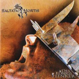 Des Königs Henker - Saltatio Mortis
