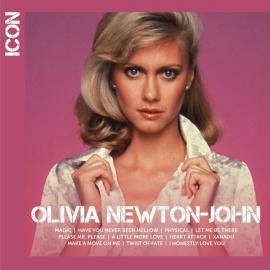 Icon - Olivia Newton-John