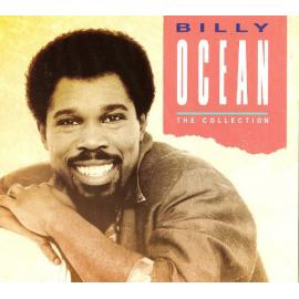 The Collection - Billy Ocean