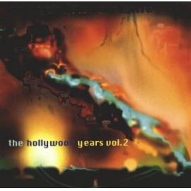 The Hollywood Years Vol. 2 - Tangerine Dream