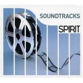 SPIRIT OF SOUNDTRACKS - V/A
