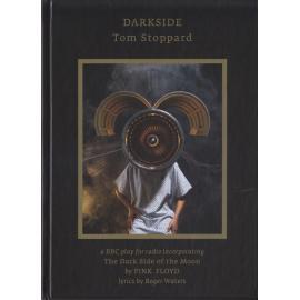 Darkside - Tom Stoppard