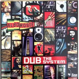 Dub The System - Alborosie