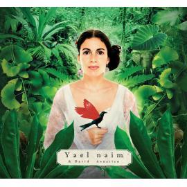 She Was A Boy - Yael Naim