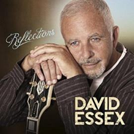 Reflections - David Essex